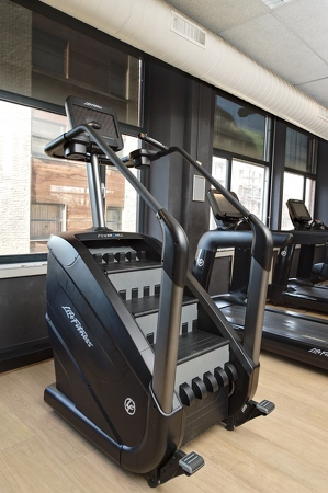 21-i-fitness Berchem-janv-2018