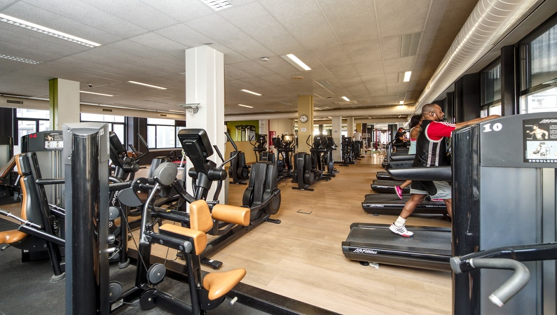 23-i-fitness Berchem-janv-2018