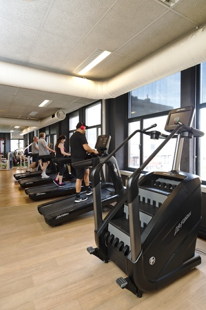 24-i-fitness Berchem-janv-2018