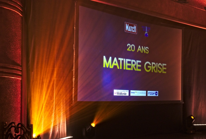 LV5 1008-Match-RTBF-Matiere-Grise
