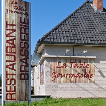 La-Table-Gourmande
