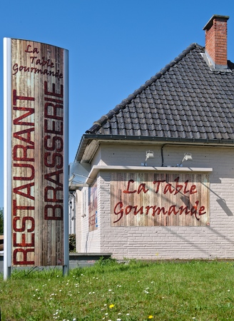 33--La-Table-Gourmande