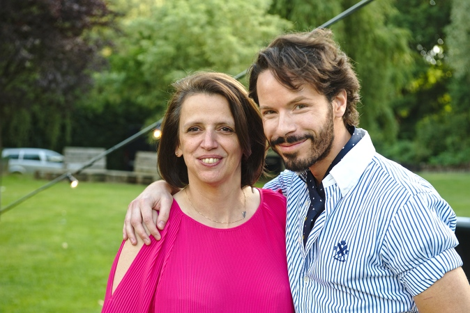 2018-06-21--18.01.03--082-Paris-Match-21-06-2018