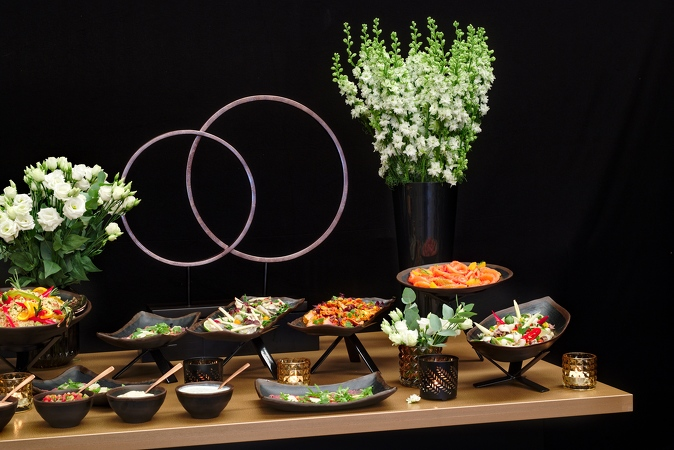 24-ArtFood-Buffets-juillet-2018