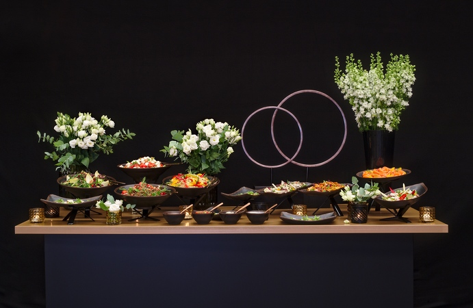 25-ArtFood-Buffets-juillet-2018