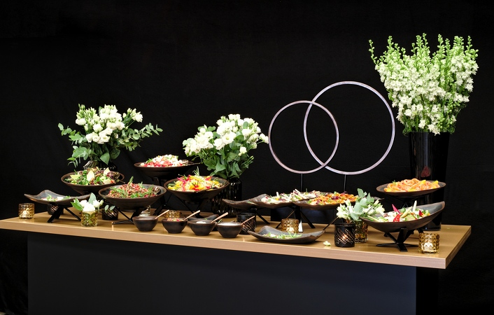 28-ArtFood-Buffets-juillet-2018