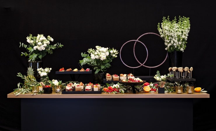 44-ArtFood-Buffets-juillet-2018