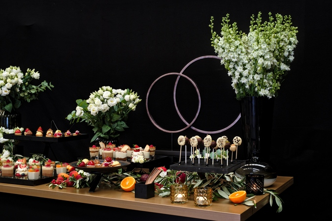 46-ArtFood-Buffets-juillet-2018
