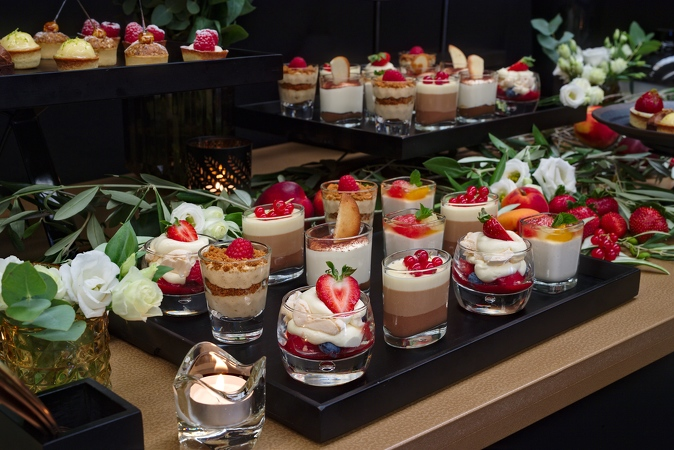 48-ArtFood-Buffets-juillet-2018
