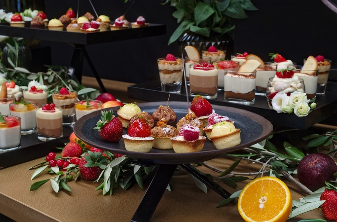 49-ArtFood-Buffets-juillet-2018