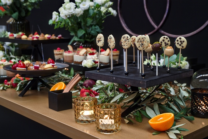 50-ArtFood-Buffets-juillet-2018