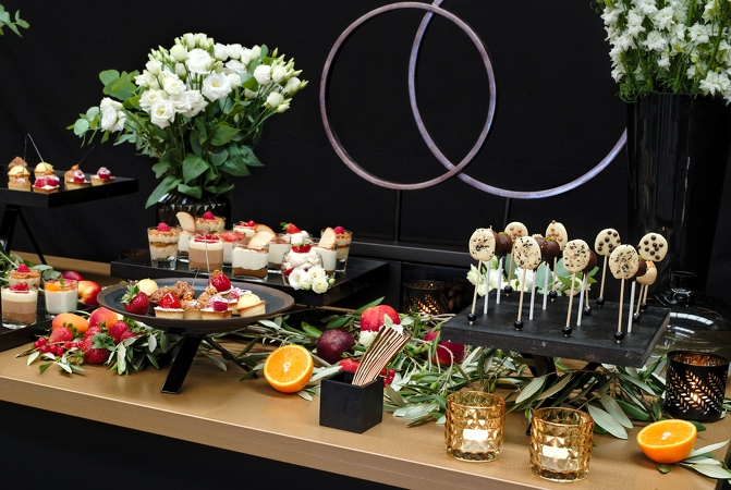 51-ArtFood-Buffets-juillet-2018