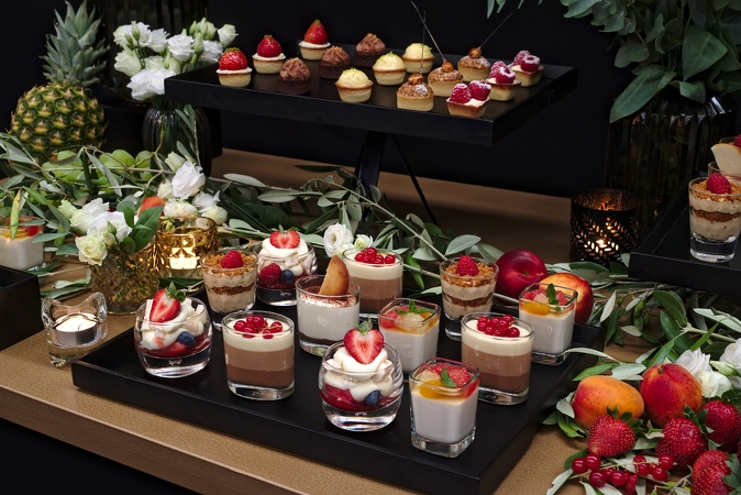 52-ArtFood-Buffets-juillet-2018