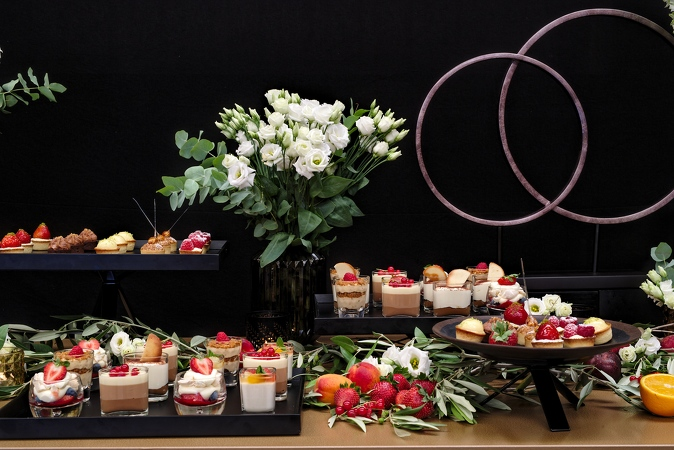 58-ArtFood-Buffets-juillet-2018