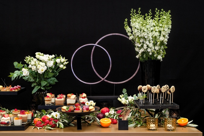 59-ArtFood-Buffets-juillet-2018
