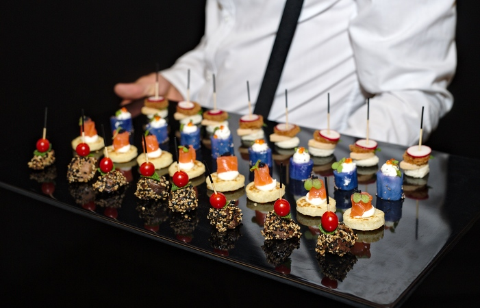 61-ArtFood-Buffets-juillet-2018