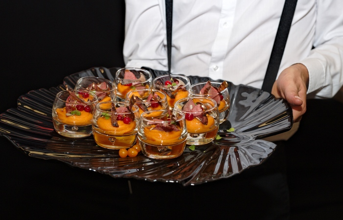 69-ArtFood-Buffets-juillet-2018