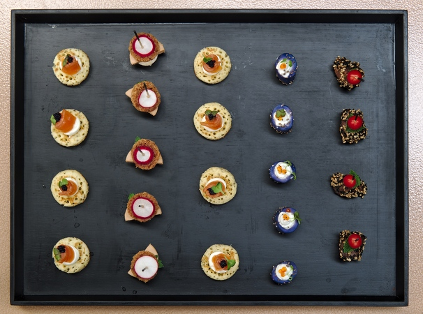 75-ArtFood-Buffets-juillet-2018