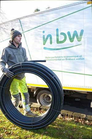 33-IBW-chantier-distribution-eau