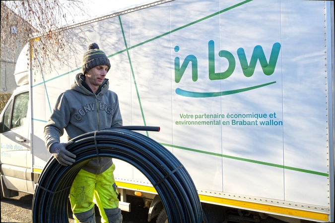 32-IBW-chantier-distribution-eau