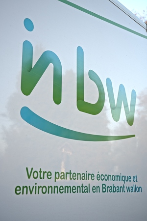 19-IBW-chantier-distribution-eau