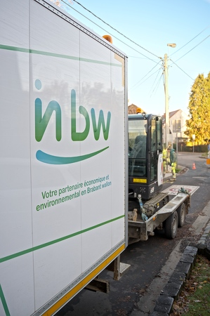 04-IBW-chantier-distribution-eau