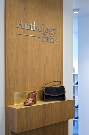 09-Anthology-Paris