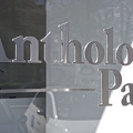 30-Anthology-Paris