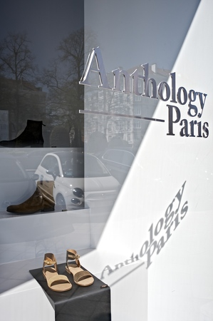 32-Anthology-Paris