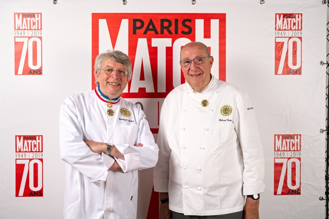 004-paris-match-photocall-12-07-2019