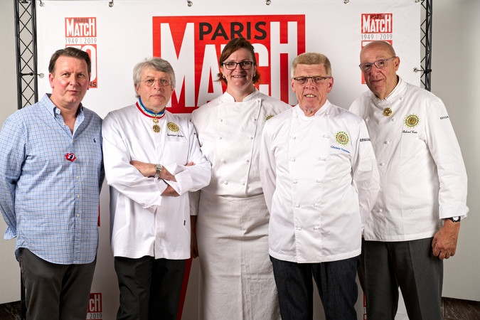 006-paris-match-photocall-12-07-2019