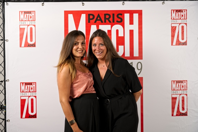 009-paris-match-photocall-12-07-2019