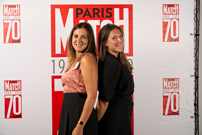 012-paris-match-photocall-12-07-2019