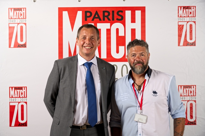 017-paris-match-photocall-12-07-2019