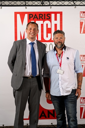 018-paris-match-photocall-12-07-2019