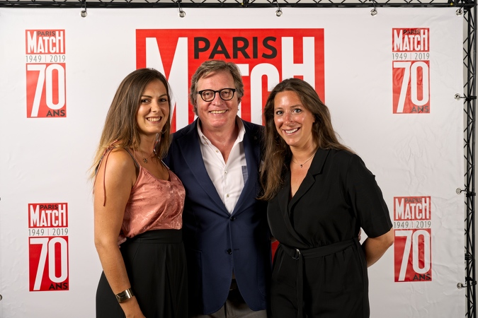 019-paris-match-photocall-12-07-2019
