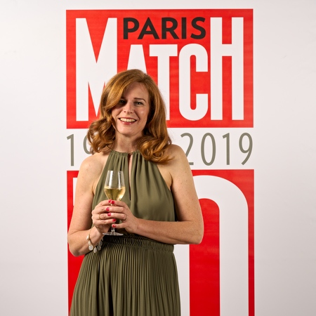 026-paris-match-photocall-12-07-2019