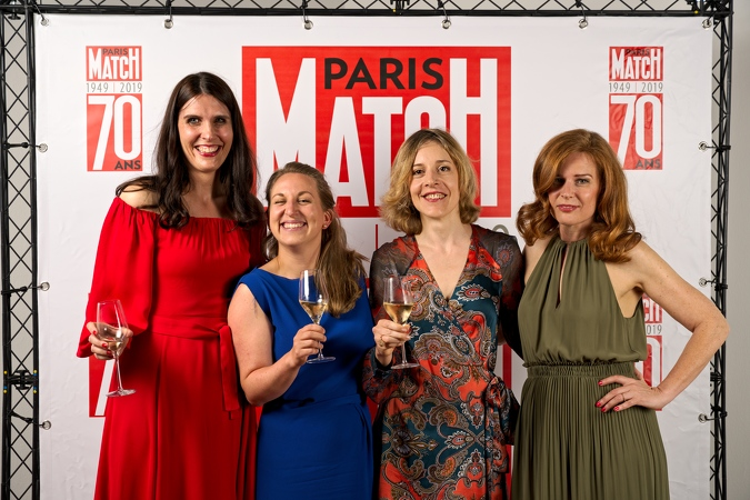 028-paris-match-photocall-12-07-2019