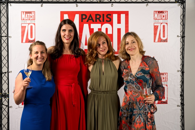 033-paris-match-photocall-12-07-2019