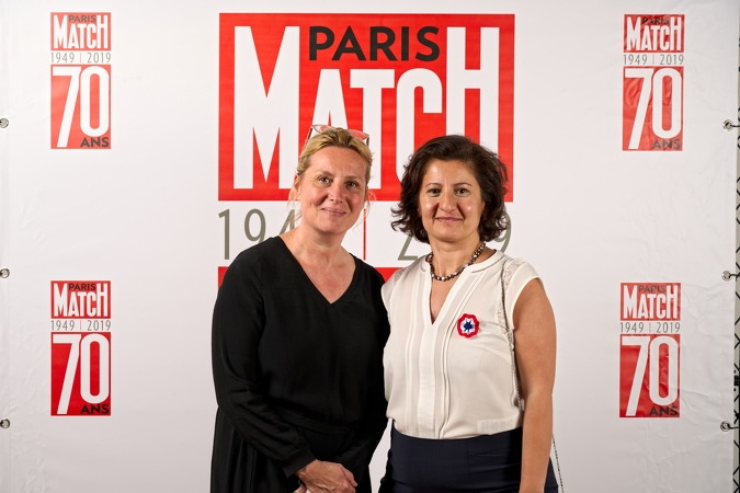 037-paris-match-photocall-12-07-2019