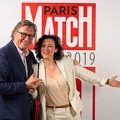 039-paris-match-photocall-12-07-2019