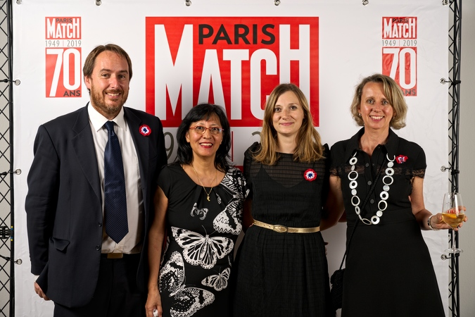 041-paris-match-photocall-12-07-2019
