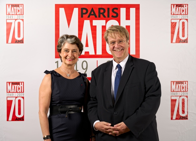 042-paris-match-photocall-12-07-2019