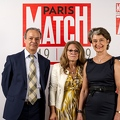 044-paris-match-photocall-12-07-2019
