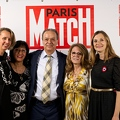 047-paris-match-photocall-12-07-2019