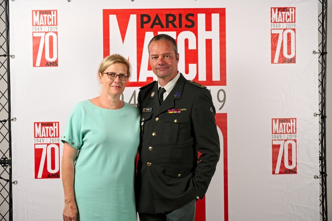 049-paris-match-photocall-12-07-2019