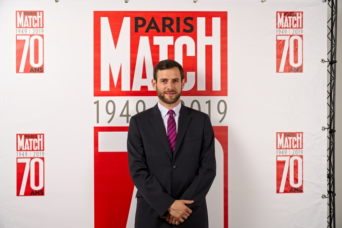 055-paris-match-photocall-12-07-2019