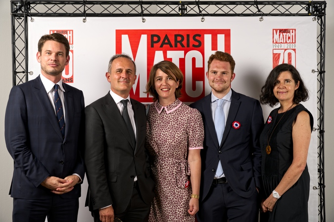 059-paris-match-photocall-12-07-2019