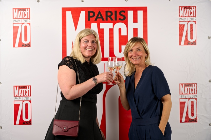 069-paris-match-photocall-12-07-2019
