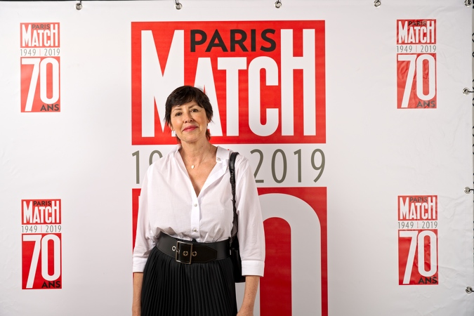 072-paris-match-photocall-12-07-2019